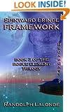 Spinward Fringe Broadcast 7: Framework