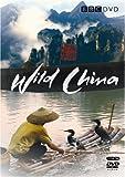 echange, troc Wild China [Import anglais]