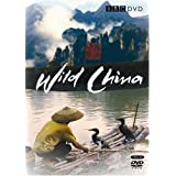 Wild China [DVD]by Wild China