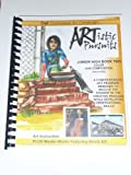 Artistic Pursuits, Color And Composition: Junior High Book 2