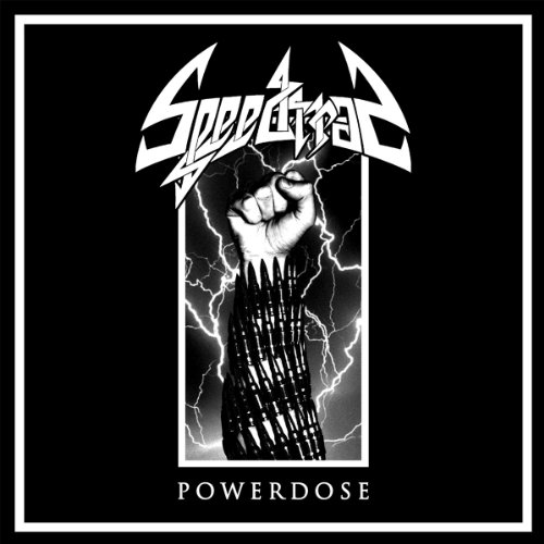 Speedtrap-Powerdose-CD-FLAC-2013-NBFLAC Download