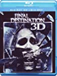 The Final Destination (3D)
