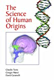 img - for Science of Human Origins book / textbook / text book