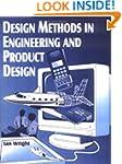 Design Methods in Engineering and Pro...