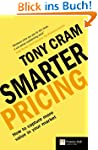 Smarter Pricing: How to Capture More...