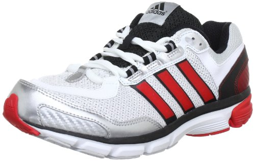 Adidas Performance Men's Exerta 5 M Running Shoes