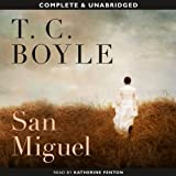img - for San Miguel book / textbook / text book