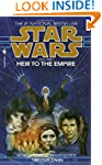 Heir to the Empire: Star Wars (The Th...