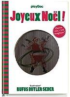 JOYEUX NOEL- GALOP
