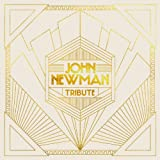 Tribute John Newman