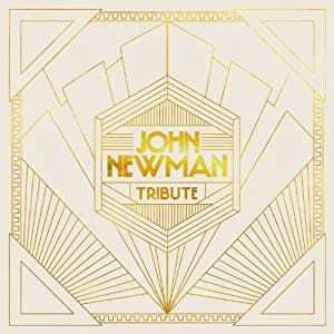 Tribute (Limited Deluxe Edition)