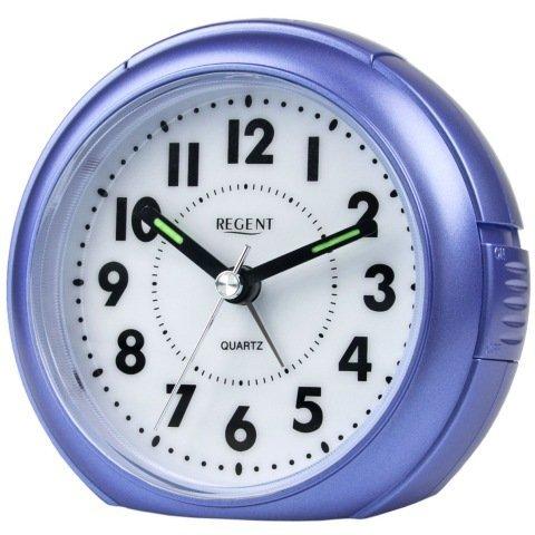 regent-41-240-5-wecker-lautlos-analog-licht-alarm-gerauscharm-weiss-blau