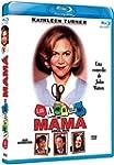 Los Asesinatos de Mam� [Blu-ray]