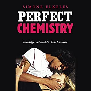 Perfect Chemistry Audiobook