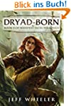 Dryad-Born (Whispers from Mirrowen)
