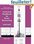 Technical Handbook for Radio Monitori...