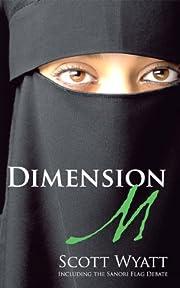 Dimension M