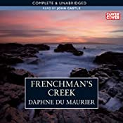 Frenchman's Creek | [Daphne du Maurier]