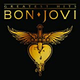 Greatest Hits: The Ultimate Collection Bon Jovi