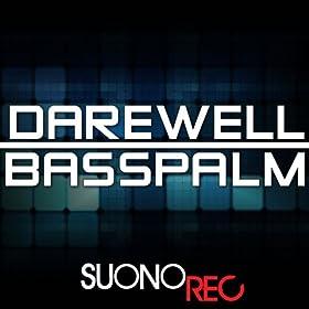 BassPalm
