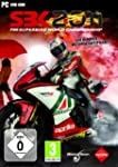 SBK 2011 - FIM Superbike World Champi...
