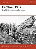 Cambrai 1917: The birth of armoured warfare (Campaign)