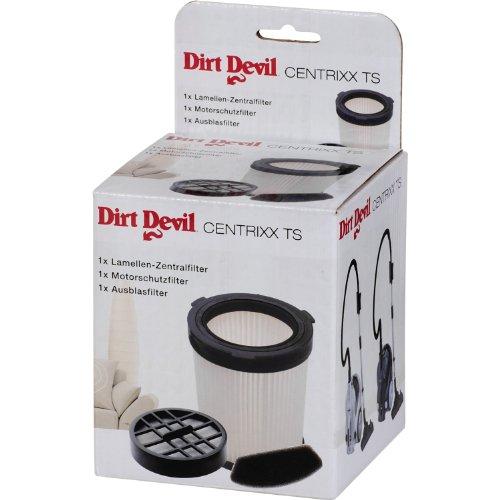 dirt-devil-juego-de-filtros-para-m-2610-2613-5-piezas