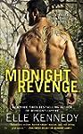 Midnight Revenge: A Killer Instincts...