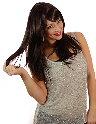 brunette-wig-with-copper-highlights-natural-wave-trendy-soft-face-framing-fringe-70s-inspired-goldie