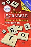 By Author The Official Scrabble Players Dictionary (5th Edition)