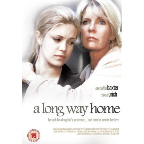 a-long-way-home-aftermath-non-usa-format-pal-reg2-import-united-kingdom-by-diane-ladd-by-diane-ladd