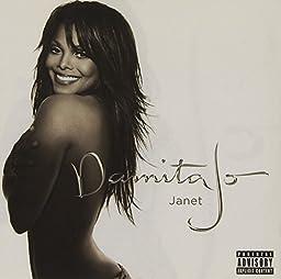 Damita Jo [Explicit]