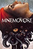 img - for Mnemovore[ MNEMOVORE ] by Rodionoff, Hans (Author) Jan-10-12[ Hardcover ] book / textbook / text book