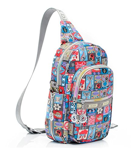 girls-unbalance-shoulder-bag-casual-outdoor-backpack-cross-body-bag-chest-bag-for-hiking-camping-tra