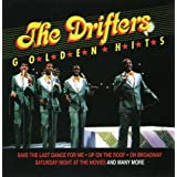 Golden Hits ~ The Drifters