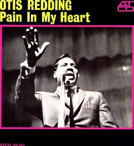 Otis Redding - Tutto Otis The King of Soul - Zortam Music
