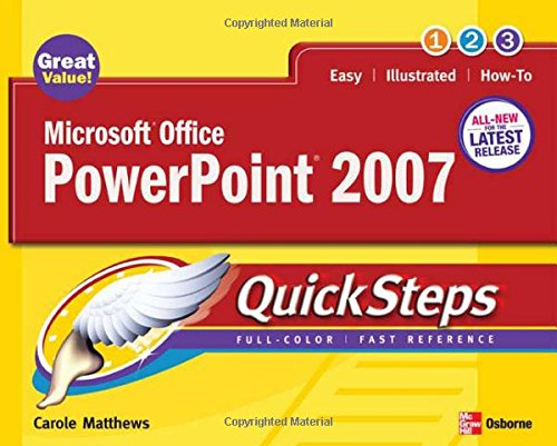 Formulas In Powerpoint front-906671