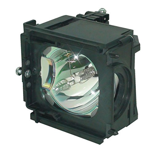 aurabeam samsung bp96 01472a tv replacement lamp with housing. Black Bedroom Furniture Sets. Home Design Ideas