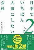 残業をすると罰金をとられる会社とは?『日本でいちばん大切にしたい会社2』