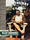 img - for With Hemingway: A Year in Key West and Cuba book / textbook / text book