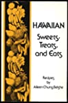 Hawaiian Sweets, Treats, and Eats: Re...