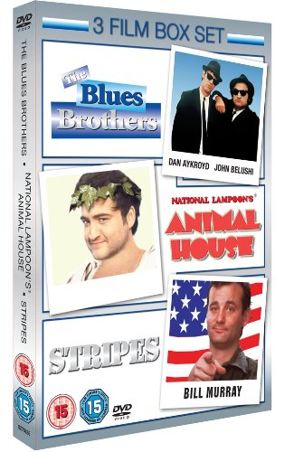 blues-brothers-animal-house-stripes-dvd