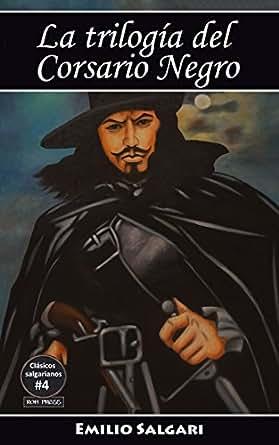 del Corsario Negro: El Corsario Negro, La reina de los caribes