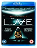 Image de Love [Blu-ray] [Import anglais]