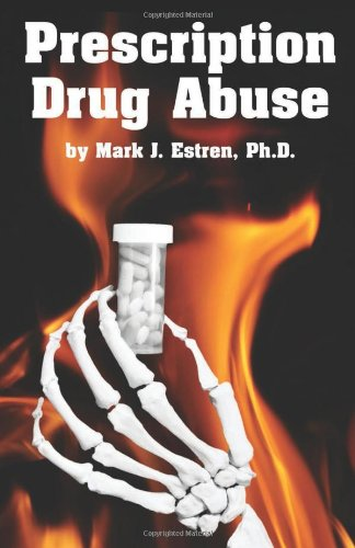 drug abuse among teens and young adults Previous research shows numerous problems associated with substance use in  young adults, including problems in school, decreased.