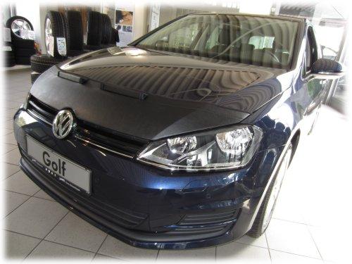 AB-00227-Volkswagen-Golf-7-BRA-DE-CAPOT-PROTEGE-CAPOT-Tuning-Bonnet-Bra