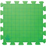 Boye Crochet Dude Blocking Board with Grids and Logo