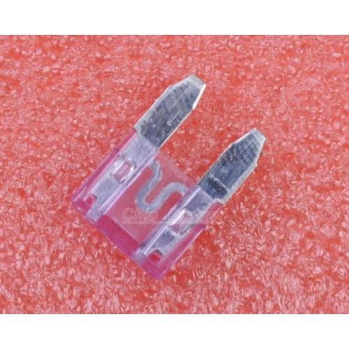 Shanhai 3D Lightsquared 8X8X8 Led Cube White Led Red Ray Diy Kit