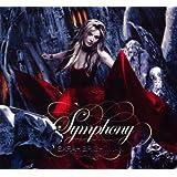 Symphony-Ltd Edition