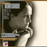 Frederica von Stade - French Opera Arias